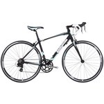 more details on Barracuda Corvus II WS 19 Inch Road Bike - Womens
