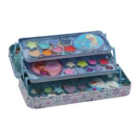 Disney Frozen Make-up Beauty Tin