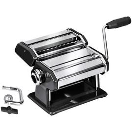 Premier Housewares Pasta Maker - Black.