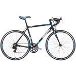 more details on Barracuda Corvus I 21 Inch Road Bike - Unisex