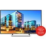 more details on Panasonic 49IN DS500B Full HD Smart LED TV.