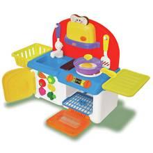 Chad Valley My 1st Toy Kitchen