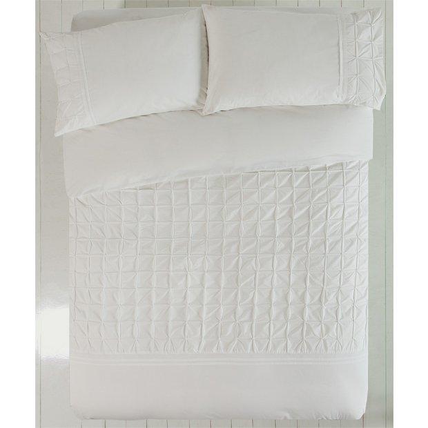 buy collection origami bedding set kingsize duvet. Black Bedroom Furniture Sets. Home Design Ideas