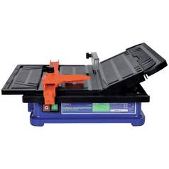 Vitrex 103402NDE Torque Master Power Tile Cutter