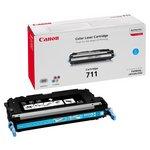 more details on Canon LBP 5360 Cyan Toner Cartridge.