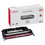 more details on Canon LBP 5360 Magenta Toner Cartridge.