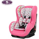 more details on Obaby Group 0-1 Car Seat - Cottage Rose.