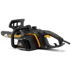 McCulloch CSE2040S 40cm Corded Chainsaw - 2000W