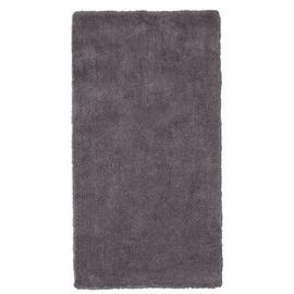 Argos Home Snuggle Shaggy Runner