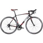 more details on Barracuda Corvus III 21 inch Road Bike - Adult's.
