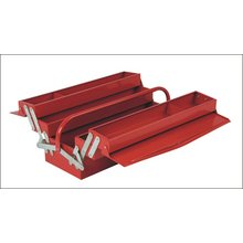 Hilka TB505 5 Tray 541mm Cantilever Tool Box