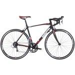 more details on Barracuda Corvus III 22 Inch Road Bike - Unisex