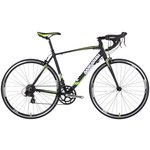 more details on Barracuda Corvus II 21 Inch Road Bike - Unisex