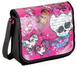 more details on Monster High Messenger Bag.