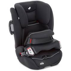 Joie Transcend Group 1-2-3 Tuxedo Car Seat