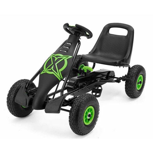 Xoo Viper Go Kart525/1256