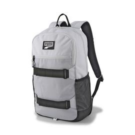 Puma Deck 14L Backpack - Grey