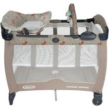results for graco travel cot in baby and nursery sleep. Black Bedroom Furniture Sets. Home Design Ideas