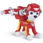 more details on PAW Patrol Air Rescue Pup Assortment.