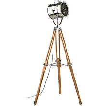 Results For Tripod Lamp