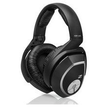 Sennheiser HDR 165 Additional Headphone for RS 165 System