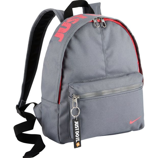 0e1b876cee67 Buy luggage platignum backpacks. Shop every store on the internet ...