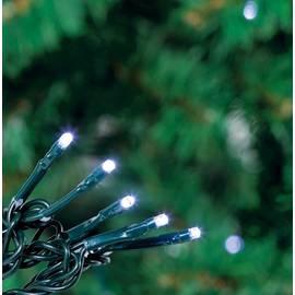 Indoor And Outdoor Christmas Lights Argos