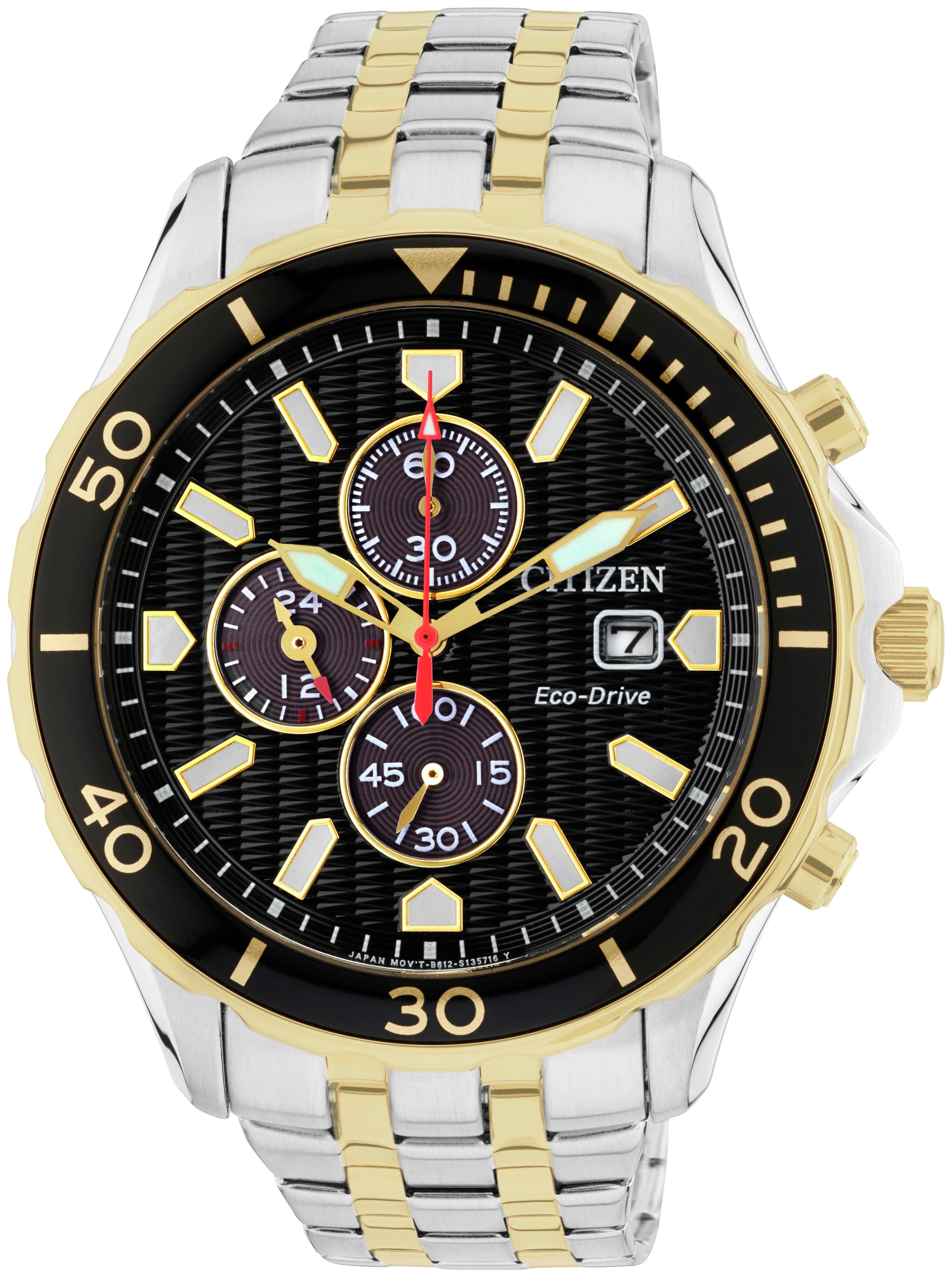 buy seiko s watches at argos co uk your shop