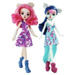 more details on Ever After High Epic Winter Pixies Assortment.