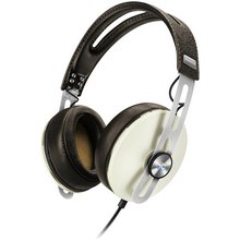 Sennheiser Momentum 2.0 Around Ear Headphones for Android