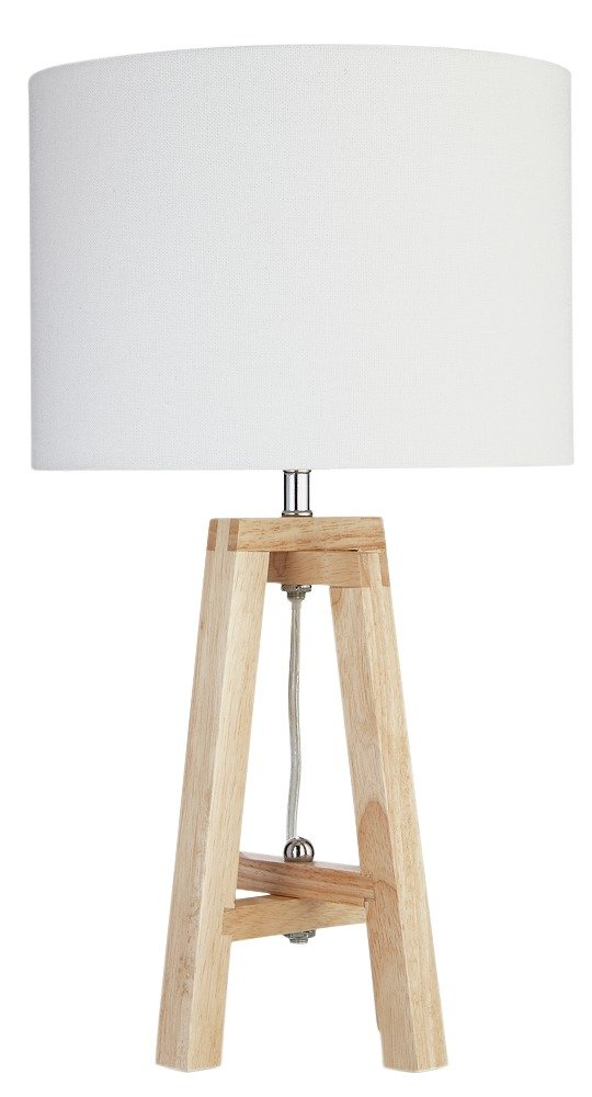 Buy Candle holders Lamp shades at Argos.co.uk - Your Online Shop for Home and garden.