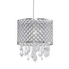 Results for chandelier heart of house tayten glass beaded chandelier chrome aloadofball Images