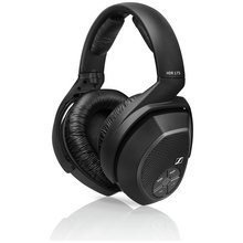 Sennheiser HDR 175- Additional Headphone for RS175 System
