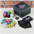 more details on Joker Poker Set.