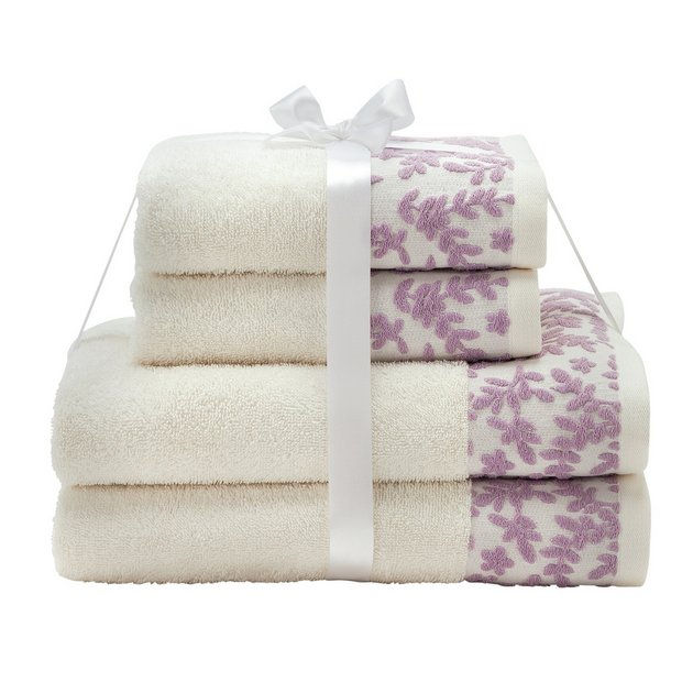 Find a great collection of Bath Towels at Costco. Enjoy low warehouse prices on name-brand Bath Towels products.
