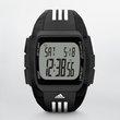 more details on Adidas Men's ADP6071 Duramo Watch.