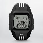 more details on Adidas Men's ADP6071 Duramo Watch.