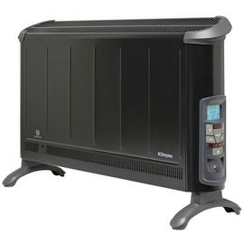 Dimplex 403BTB 3kW Convector Heater with Bluetooth