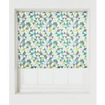 more details on ColourMatch Roller Blind - 4ft - Geometric.