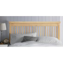 Argos Home Aubrey Headboard