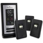 more details on Precision Multi Temp LCD Alarm Clock.