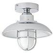 more details on Collection Kildare Fisherman Lantern Bathroom Light.