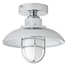 Ceiling and wall lights | Argos - page 2