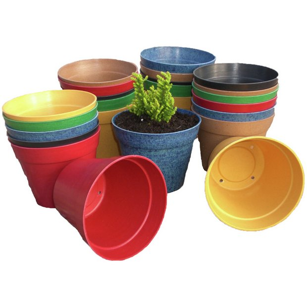 Ravishing Buy Garden Xp Biodegradable Mixed Colour Garden Pots   Pack At  With Handsome Buy Garden Xp Biodegradable Mixed Colour Garden Pots   Pack At Argoscouk   Your Online Shop For Planters Garden Pots And Containers Garden  Decoration  With Alluring Garden Furniture On Finance Also Ronseal Garden Shades In Addition World Garden Plants And Welwyn Garden City Station As Well As Queens Gate Gardens Additionally Never Promised You A Rose Garden Song From Argoscouk With   Handsome Buy Garden Xp Biodegradable Mixed Colour Garden Pots   Pack At  With Alluring Buy Garden Xp Biodegradable Mixed Colour Garden Pots   Pack At Argoscouk   Your Online Shop For Planters Garden Pots And Containers Garden  Decoration  And Ravishing Garden Furniture On Finance Also Ronseal Garden Shades In Addition World Garden Plants From Argoscouk