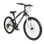more details on Muddyfox Prevail Hardtail Bike