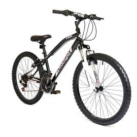 Muddyfox Prevail Hardtail Bike