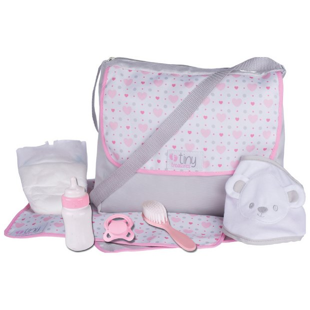 Baby Clothes Clearance Online Uk