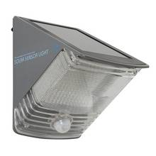 Ranex security lights argos security lights aloadofball Image collections