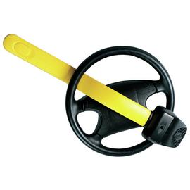 Stoplock Professional Car Steering Wheel Lock