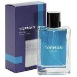 more details on Topman Marine for Men - 100ml Eau de Toilette.